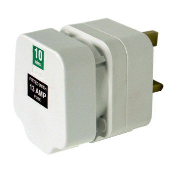 Electric Switch Plug Switching off electrical